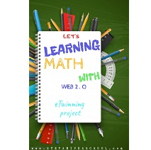 Let´s learning Math with Web 2.0